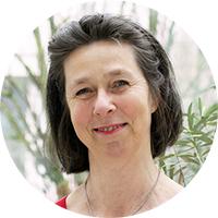 Katharina Greuner